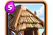 皇室战争哥布林小屋好用吗? 怎么搭配卡组?[图]