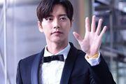 奶酪陷阱男主朴海镇确定出演JTBC新剧[图]