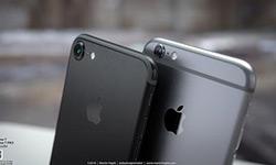 苹果终于开窍 传iPhone7电池将扩容12.5%[多图]