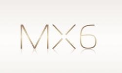 在魅族MX6上 体验不一样的Flyme长截图[多图]