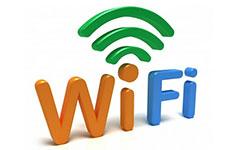 手机秒变移动WIFI 魅族Flyme自建热点教程[多图]