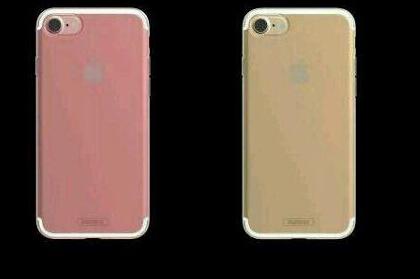 联通暗示iPhone 7有双镜头 或新增蓝色款[多图]