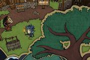 生存游戏《贪婪洞窟》破解免费版下载[多图]
