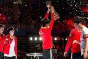 ESPN拟电竞奥运会:LPL携Uzi勇摘银牌[多图]
