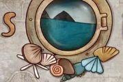 在孤岛中解决神秘事件 《迷失岛》下周上架[多图]