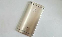 乐Pro3将于21日发布 或配5000mAh大电池[多图]