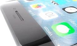 下一代iPhone有三种尺寸 或命名iPhone 7s[多图]