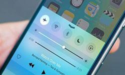 iPhone 7再曝新缺陷 这次与飞行模式有关[图]