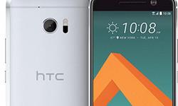 小跟班当得快 传HTC新机取消3.5mm接口[图]