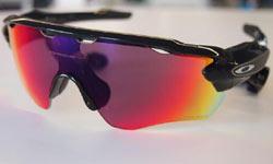 有了这款智能眼镜 你还是忘了谷歌眼镜吧![多图]