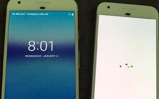 谷歌10月4日发布会有哪些新品值得期待呢[多图]