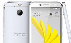 HTC Bolt配置出炉 把3.5毫米耳机口取消了[多图]