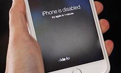 通话蓝牙镜头都挂了 iPhone7已知问题一波[多图]