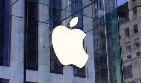全球99%的山寨苹果充电器都存在安全隐患[图]