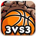 街篮高手 v1.3.0