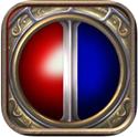 皇族霸业 v1.3.0.08
