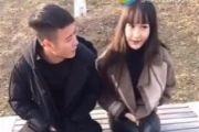 搞笑视频:黄瓜是干什么的?哈哈哈