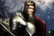 列王的纷争资源号创建 小号城堡使用攻略[多图]
