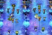 《天命传说》iOS新春版上线 玩转天命副本任务[多图]