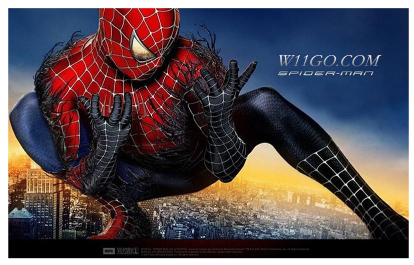 盈佳国际PT平台《蜘蛛侠》占据热门电子游戏榜单[图]图片1