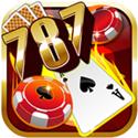 787棋牌官网游戏下载手机版 v19.0