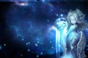 《迷雾世界》评测:这个世界值得你去冒险[多图]