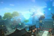 3D全景《轩辕剑之汉之云》手游实录视频首曝[多图]