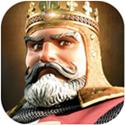 战争与文明1.5.9破解版