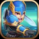 神剑传说 v1.1.4