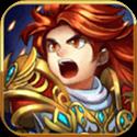 热血天使 v1.0.0