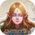 黑暗信仰 v1.2.0