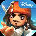 加勒比海盗:启航 v1.0.2