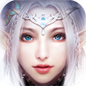 女神联盟:天堂岛