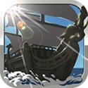 航海与冒险