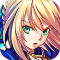 幻想姬 v2.7.2