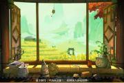 《神仙道2》手游评测:历久弥新,新的神仙道[多图]