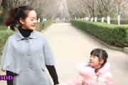 搞笑视频:老师不经意的问,孩子泄露天机