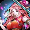 剑侠奇谭 v1.1.4