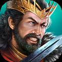 诸王之战 v1.3.3.0