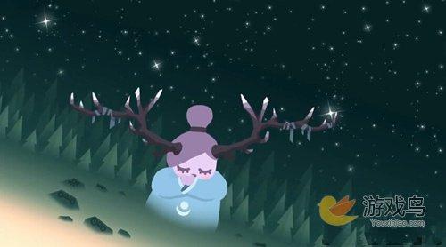 独立游戏《Ruya》曝光 据说它能助你更好的睡眠[图]图片1