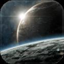 宇宙世界 v1.0.0
