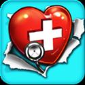 主题医院 v1.0.3
