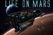 高自由度动作射击手游《火星生活》安卓上架[多图]