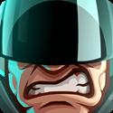 钢铁战队 v1.2.1