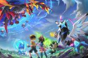 《贝克梦大冒险》评测:AR和共享玩法成亮点[多图]