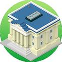 像素城市 v1.0.0