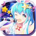 梦幻恋舞 v1.0.5
