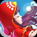 仙灵觉醒 v1.0.61