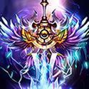 梦回仙域 v5.0.5