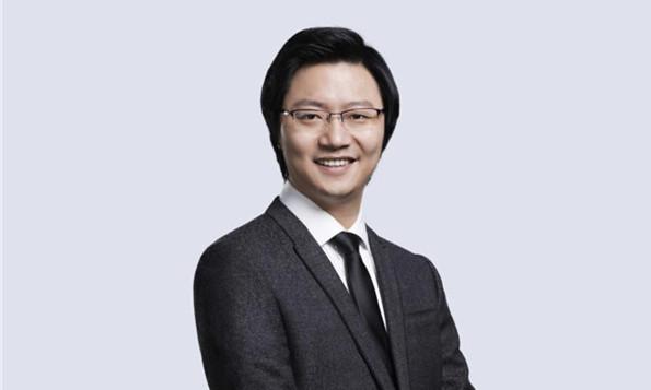 中手游王晓霖将亮相2017DEAS,解析泛娱乐核心问题[多图]